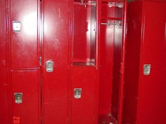 used_lockers1