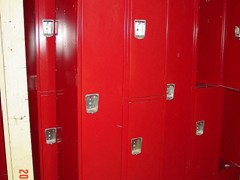 used_lockers2