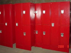 used_lockers3